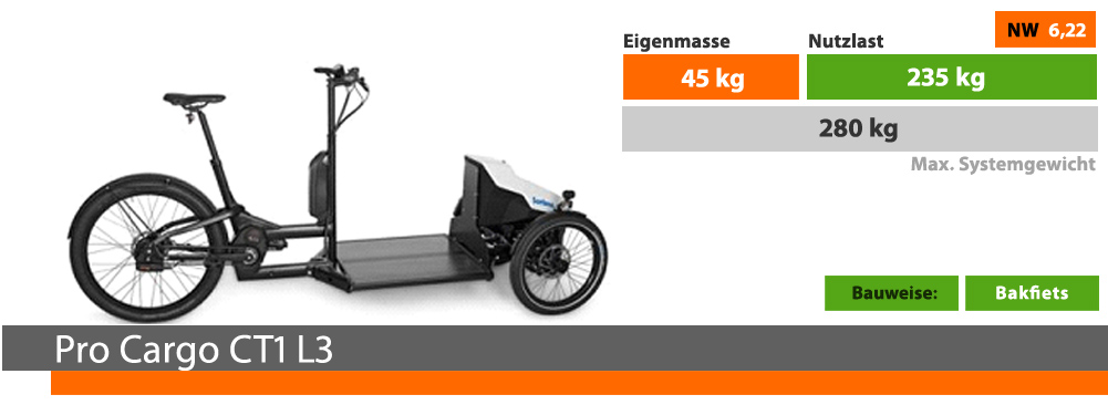 pro-cargo-ct1-l3-bakfiets